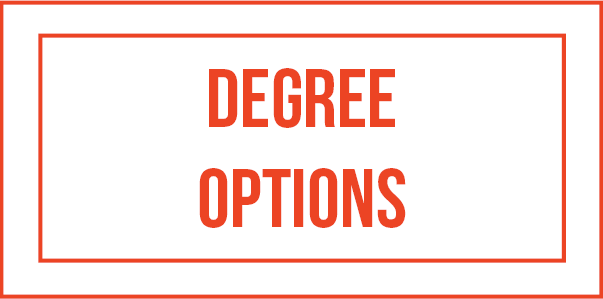 Degree Options